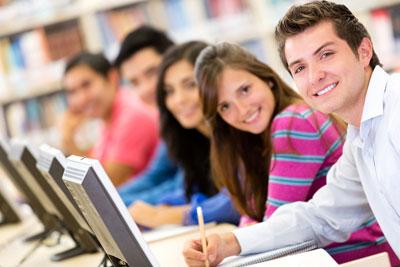e-learning universität