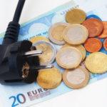 Strompreise in Deutschland und Österreich im Vergleich