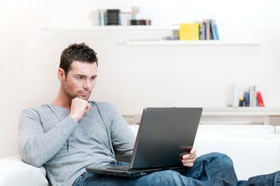 euromillionen-online