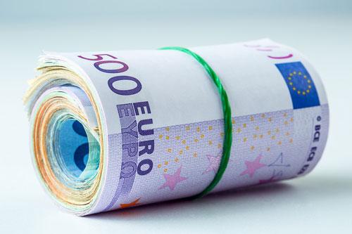 sofortkredit-euro