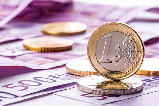 tagesgeld-euro