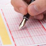 Lotto online spielen – Schritt für Schritt erklärt