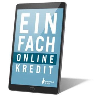 einfach-online-kredit