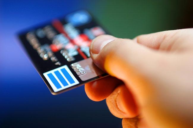 bezahlen-mit-karte