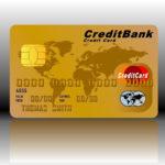 kreditkarte-ohne-konto