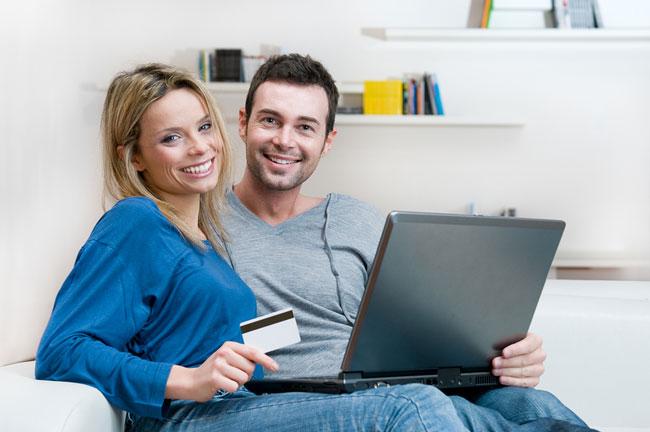 kreditkarten-ohne-kosten