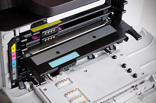 toner-laserdrucker