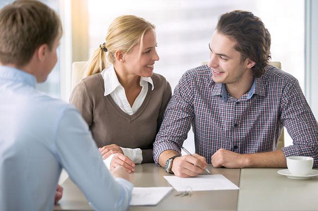 immobilienmakler-kunden